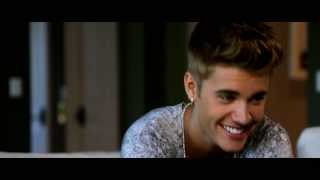 Nonton Justin Bieber Believe | trailer US (2013) Film Subtitle Indonesia Streaming Movie Download