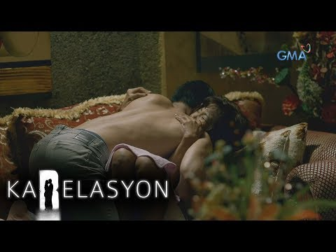 Karelasyon: A body to die for (full episode)