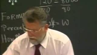 Lecture 08: Math 020 Pre Algebra