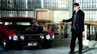 Nonton Drive Hard   Trailer Hd  2014    John Cusack Movie Film Subtitle Indonesia Streaming Movie Download