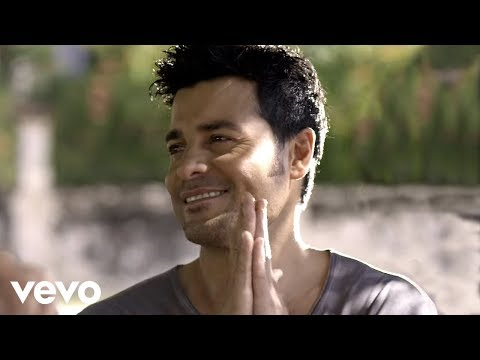 descargar download LetraLyrics Chayanne - Madre Tierra