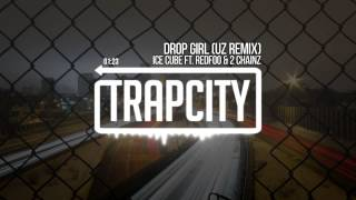 Subscribe here: http://trapcity.tv/subscribe Buy on iTunes: http://trapcity.tv/hFg7y ➥ Become a fan of Trap City:...