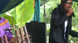 Menyan show di cianjur