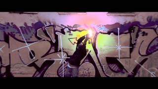 Suomi Radalla - Trailer