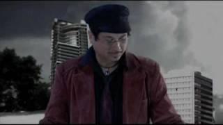 video y letra de Sigo siendo un romantico por La Mafia