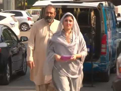 Video Sexy politician of Pakistan |Ayesha gula lai download in MP3, 3GP, MP4, WEBM, AVI, FLV January 2017
