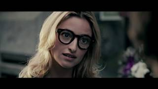 Nonton Keen V   Rien Qu Une Fois   Clip Officiel   Film Subtitle Indonesia Streaming Movie Download