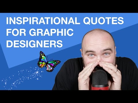 Quotes about happiness - Inspirational quotes for the depressed graphic designer