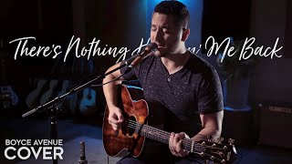 download lagu download musik download mp3 There's Nothing Holdin' Me Back - Shawn Mendes (Boyce Avenue acoustic cover) on Spotify & iTunes