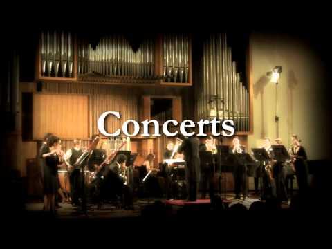 video CONSERVATORIO DI MUSICA GIUSEPPE NICOLINI - PIACENZA