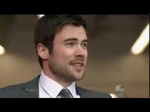 Lucky 7 ABC Trailer #2