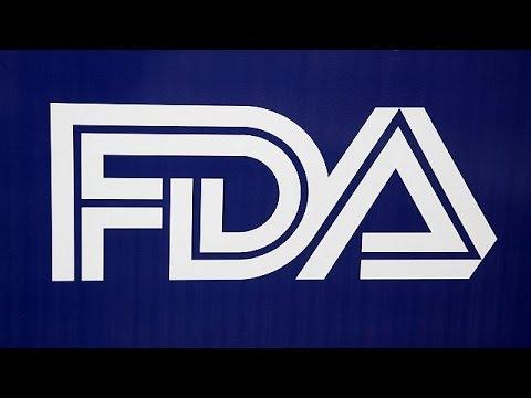 ΗΠΑ: Mε συνταγογράφηση το χάπι για τη γυναικεία λίμπιντο