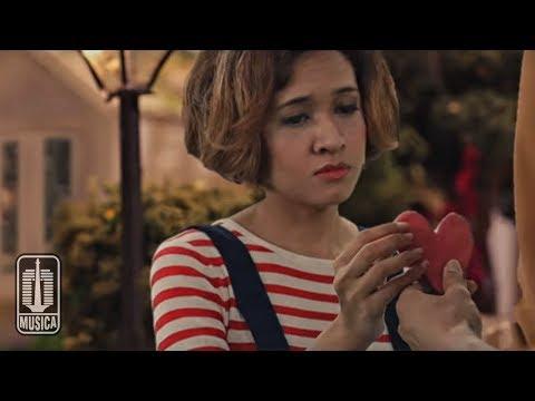 DEA - Cinta 99% (Official Video)