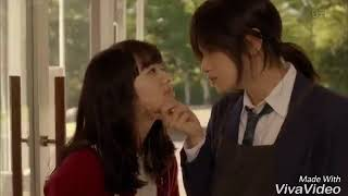 Kurosaki Kun No Iinari Ni Nante Naranai    Part 1 And 2 Clips