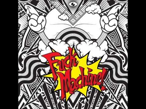 Mindless Self Indulgence - Fuck Machine (instrumental)