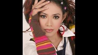 Tapi Bohong - Lolita (Karaoke) Video