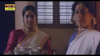 Video Kaathil Oru Kinnaaram Super Hit Malayalam Movie | Comedy Movie | Kalpana | Jagadeesh MP3, 3GP, MP4, WEBM, AVI, FLV Agustus 2018