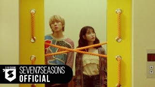Video 지코 (ZICO) - SoulMate (Feat. 아이유) Official Music Video MP3, 3GP, MP4, WEBM, AVI, FLV Agustus 2018
