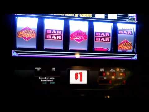 Jackpot Handpay free games 45 dollar bet!!!! $$$$ Slot jackpot!!!