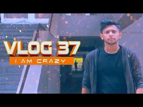 চুরি করে বিয়ে খেলাম | Tawhid Afridi | Vlog 37 | Bangla New Video 2017 |