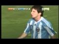 هدف ميسي على اسبانيا 8-9-2010.wmv
