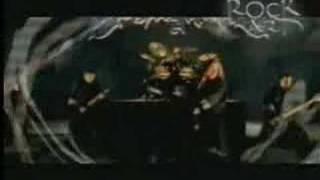 Pentagram (Mezarkabul) - Bir