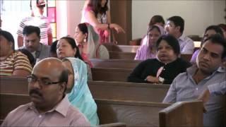 Norwalk (CA) United States  City pictures : Hossana Punjabi Church , Norwalk CA