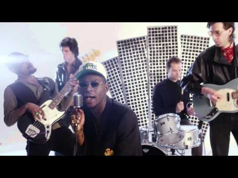 Theophilus-London---Rio-feat--Menahan-Street-Band