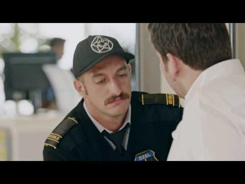 baydoner-reklam-filmi-avm