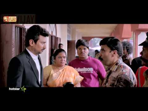 Manithan--Independance-Day--Spl-Movie--Promo