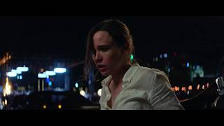 Nonton Flatliners 2017 Best Scenes      2 Film Subtitle Indonesia Streaming Movie Download