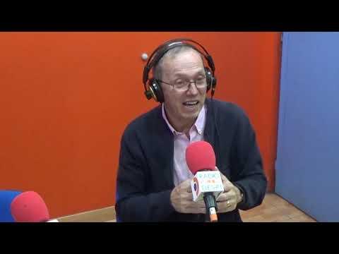 Lluís Ylla: 'Les grans preguntes deixen els ulls oberts i la ment en expectativa'