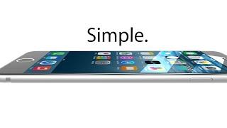 New iPhone 7 Preivew, iPhone, Apple, iphone 7