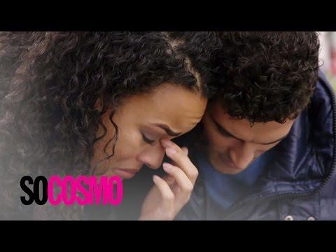 """""""So Cosmo"""" Recap Season 1, Ep. 7   E!"""