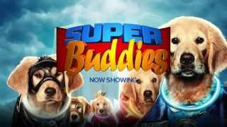 Nonton Super Buddies On Foxtel Movies Disney Film Subtitle Indonesia Streaming Movie Download
