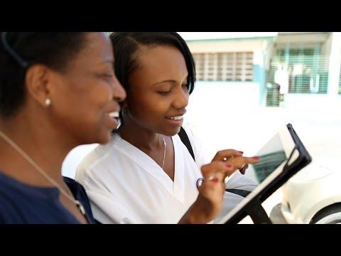 Health eVillages | International Electrionic Presskit (2014) [HD]