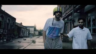 "Son Of Kick ""Guacha"" Feat: Natalia Clavier, Grems, Disiz & Micro Coz. (Oficial Video)"