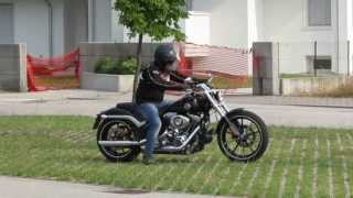 Nonton Softail Breakout 2013  Vince   Hines Sound  Film Subtitle Indonesia Streaming Movie Download