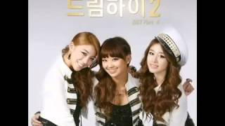 OST HershE Jiyeon, Ailee, Hyorin   Superstar Dream High 2 OST   Part 4   YouTube