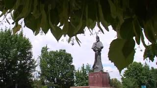 علاقه به فردوسی در تاجیکستان