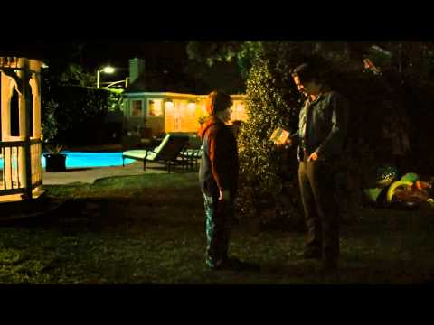 True Detective Season 2  Episode #4 Preview HBO Matthew McConaughey, Colin Farrell, Woody Harrelson