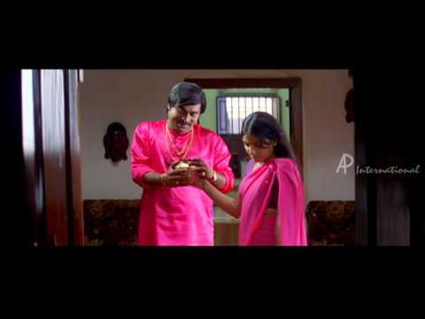 Nallavan Malayalam Movie | Malayalam Movie | Suraj Venjaramoodu | Flirts Mythili | Comedy Scene
