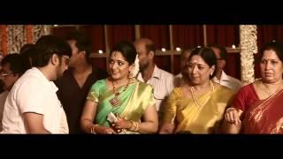 Video Kavya Madhavan's Brother Wedding | Mithun & Ria MP3, 3GP, MP4, WEBM, AVI, FLV Maret 2019