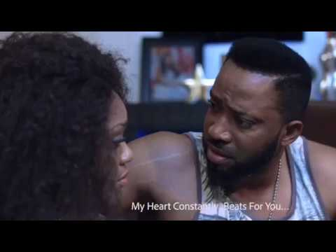 Grey 2018 A MUST WATCH Nigerian Movie Trailer   Frederick Leonard, Peggy Ovire  360 X 640