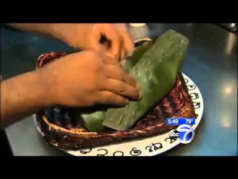 Sri Lankan Food KOTTU ( America )