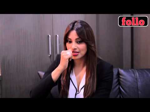 Bipasha Basu: Whatever I've Learned , I've Learned On The Job!