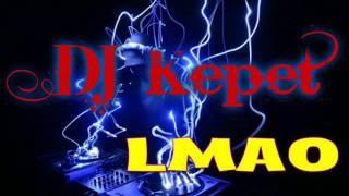 DJ~Kepet (dugem simalakama mix)