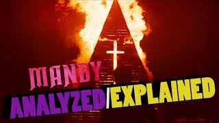Video Mandy ANALYZED/EXPLAINED (Religious Themes, Characters, Ending) MP3, 3GP, MP4, WEBM, AVI, FLV Desember 2018