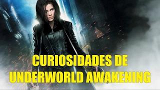 Nonton Curiosidades de Underworld Awakening 2012 (Inframundo El Despertar) Criticsight Film Subtitle Indonesia Streaming Movie Download