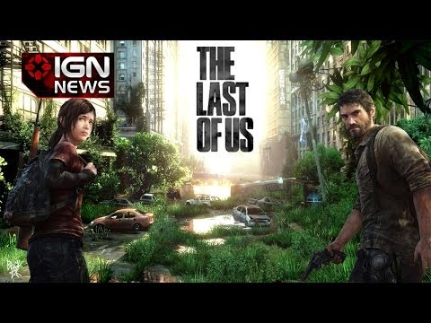 IGN US - Tonight, Naughty Dog revealed a little snippet of its single player DLC for The Last of Us. Here's what we know.